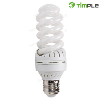 FS T3 Energy Saving Lamp