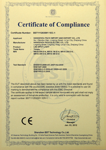 Certification-5