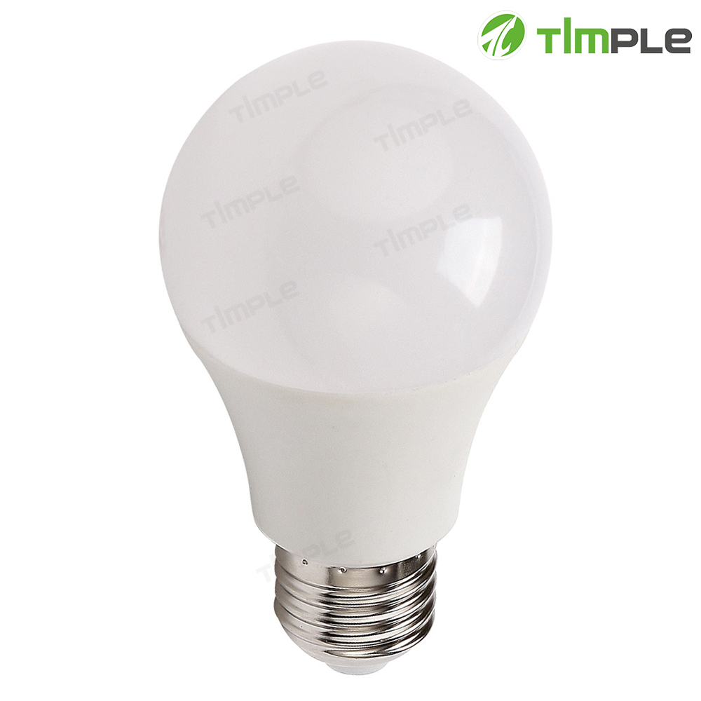 LED Bulb Light C Series