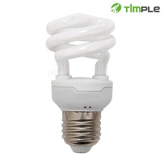HS T2 Energy Saving Lamp