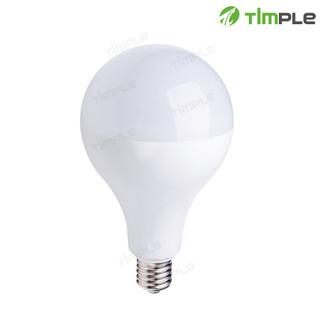 Led Bulb Light A